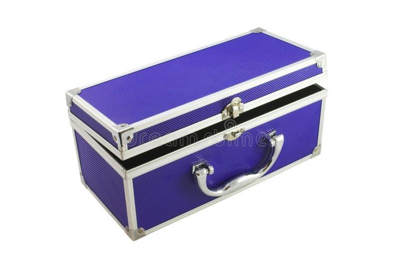 pudełko otwarty zdjęcie royalty free