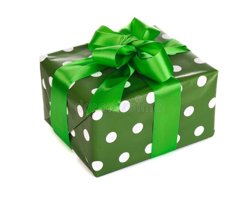 pudełkowaci prezenty obrazy stock