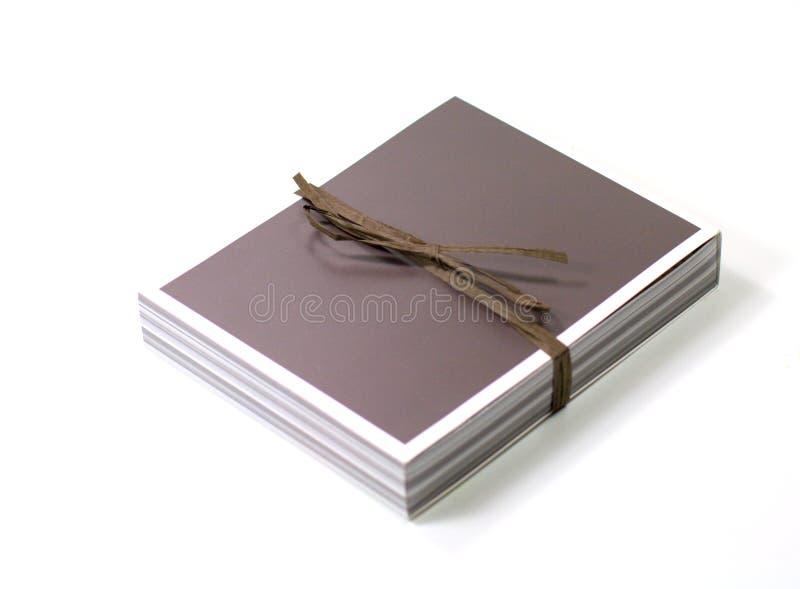 Download Pudełkowaty Prezenta Faborek Obraz Stock - Obraz: 7341231