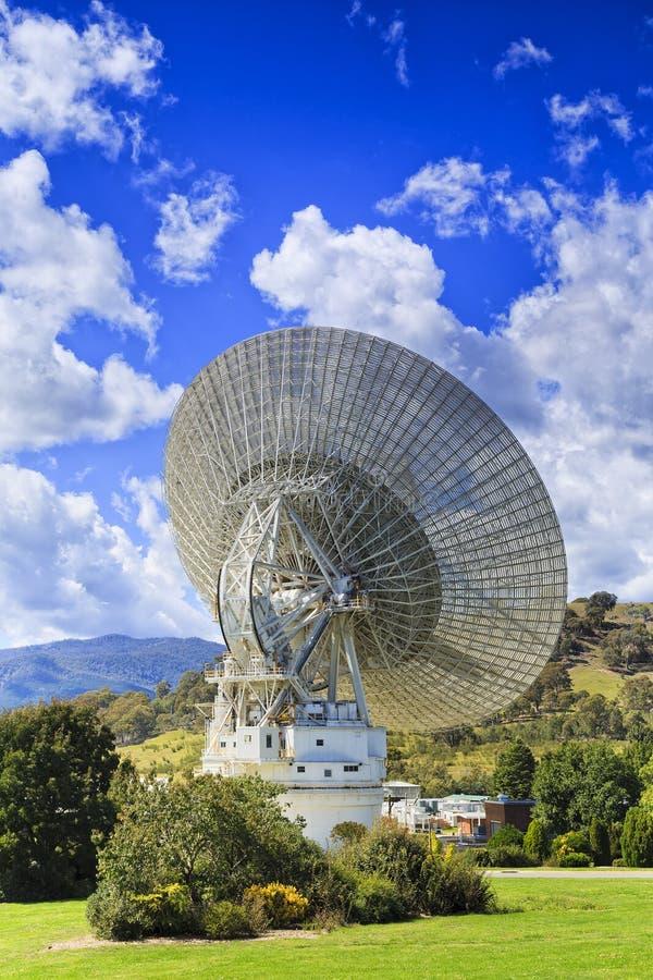PUEDE EL CSIRO sirve el vert verde fotografía de archivo libre de regalías