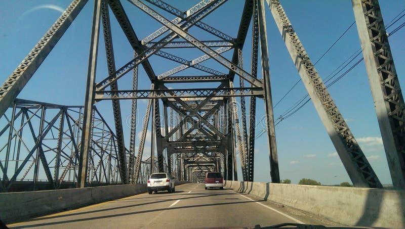 Download Puente foto de archivo. Imagen de verano, kentucky, puente - 44851148