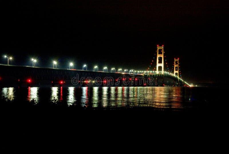 Download Puente Que Brilla Intensamente Foto de archivo - Imagen de brumoso, ondulación: 44855192