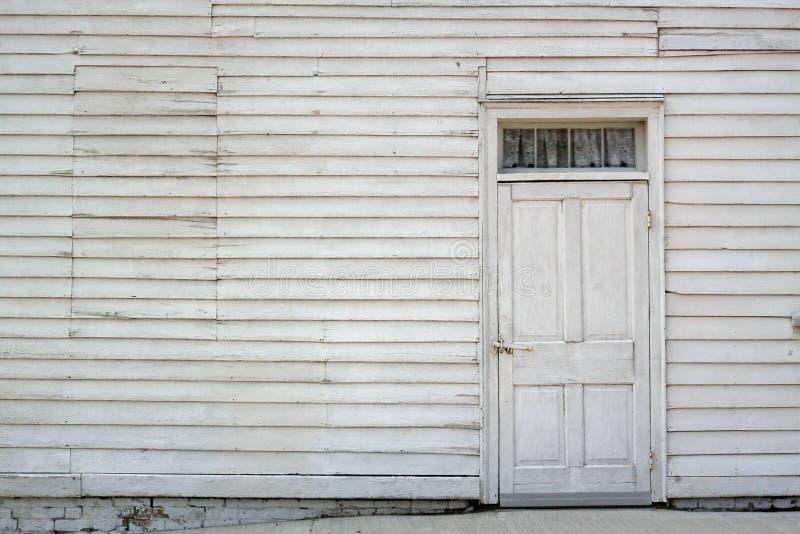 Puerta de la lechada de cal fotos de archivo libres de regalías