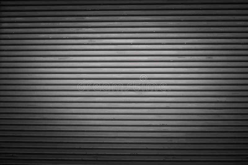Puerta del balanceo imagen de archivo