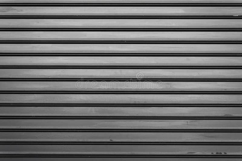 Puerta del balanceo foto de archivo libre de regalías