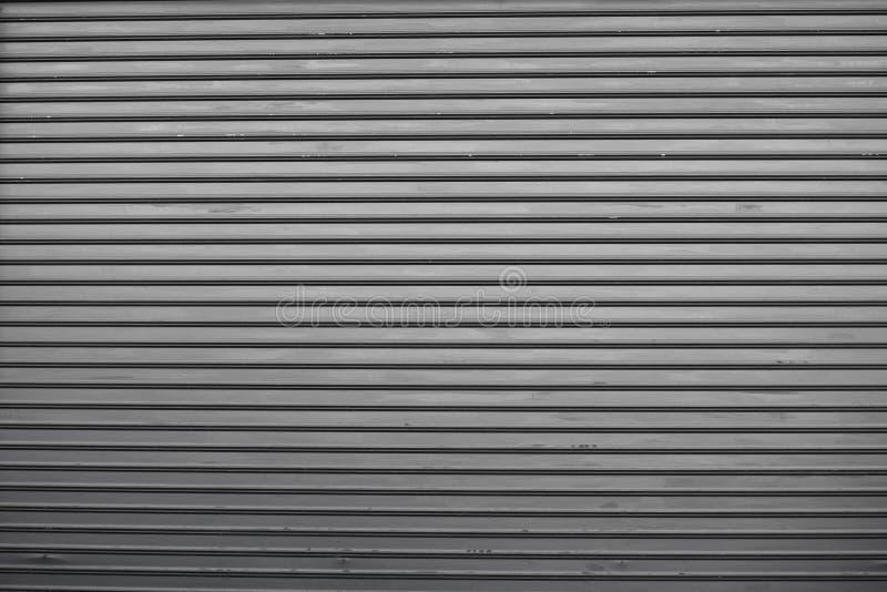 Puerta del balanceo foto de archivo