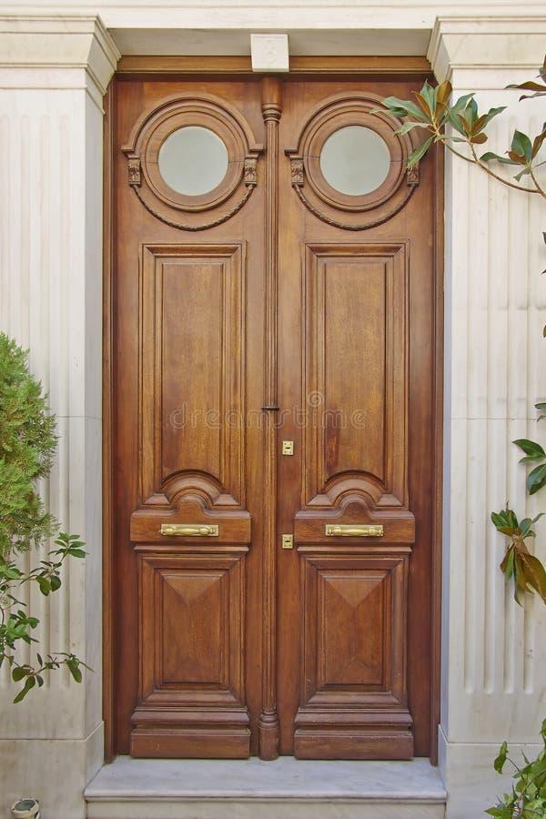 Ojo de buey puerta cheap modelo marte ojo de buey with ojo de buey puerta fabulous hueco doble - Puertas ojo de buey precio ...