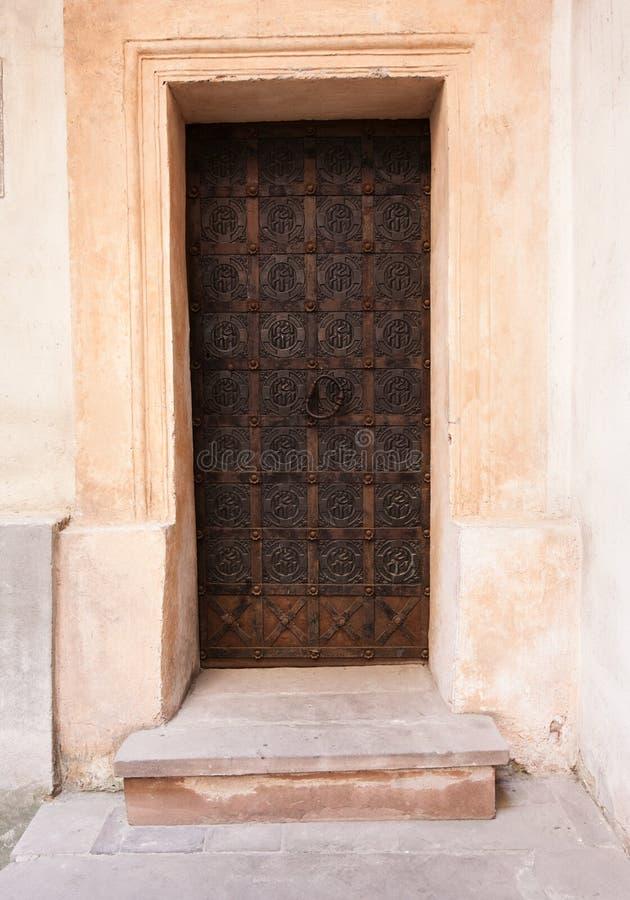 Puertas madera antiguas textura de madera antigua - Puerta antigua de madera ...