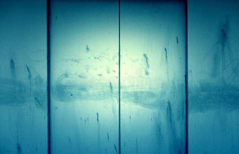 Puertas del metal de un elevador imagen de archivo libre de regalías