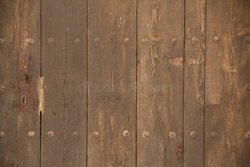 Puertas y ventanasviejas 20 royalty-vrije stock foto