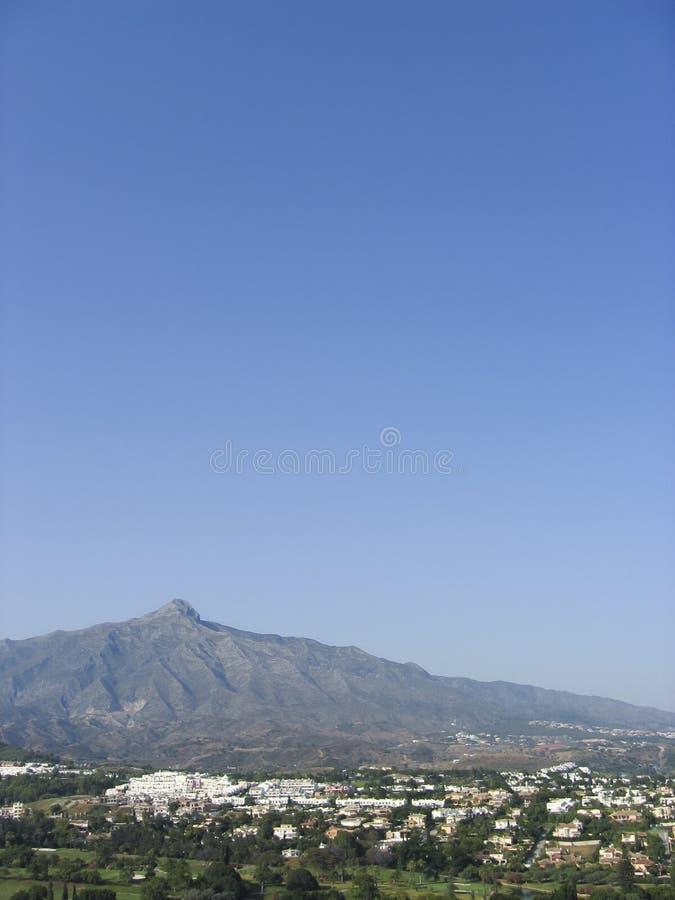 Download Puerto Banus Marbella Costa Del Sol Spain Stock Photo - Image: 20975236