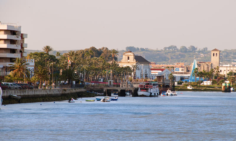 Puerto de santa maria cadiz spain fotografia stock immagine di litoraneo south 36216406 - Puerto santa maria cadiz ...