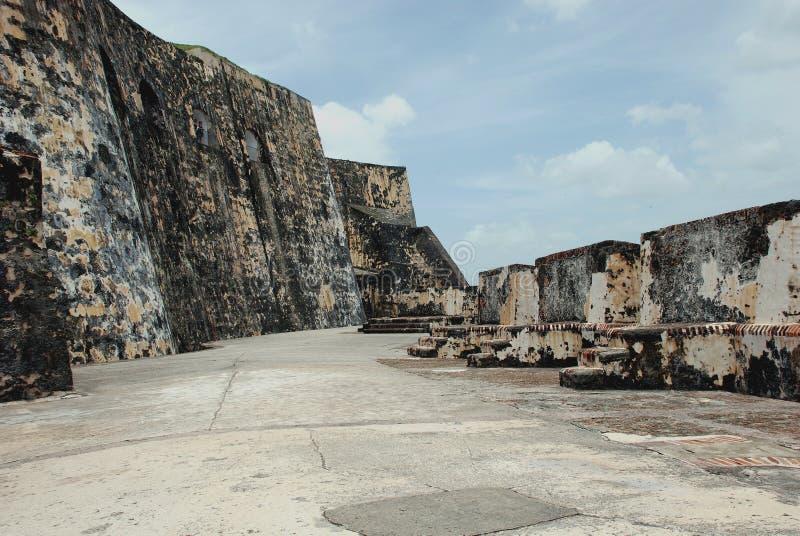 Puerto Rico 3 imagenes de archivo