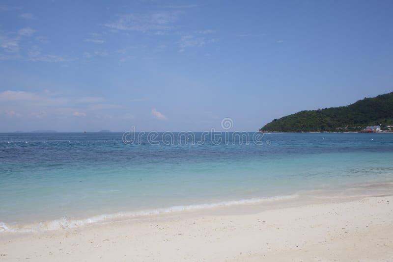 Pulau Perhentian, Malaysia 05 fotos de stock royalty free