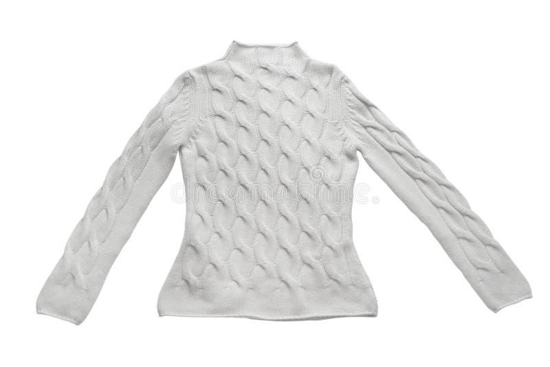 Pullover immagine stock