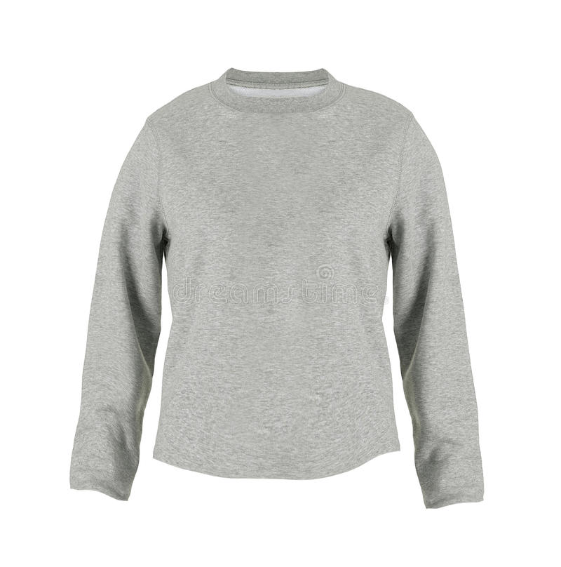pullover royalty-vrije stock foto