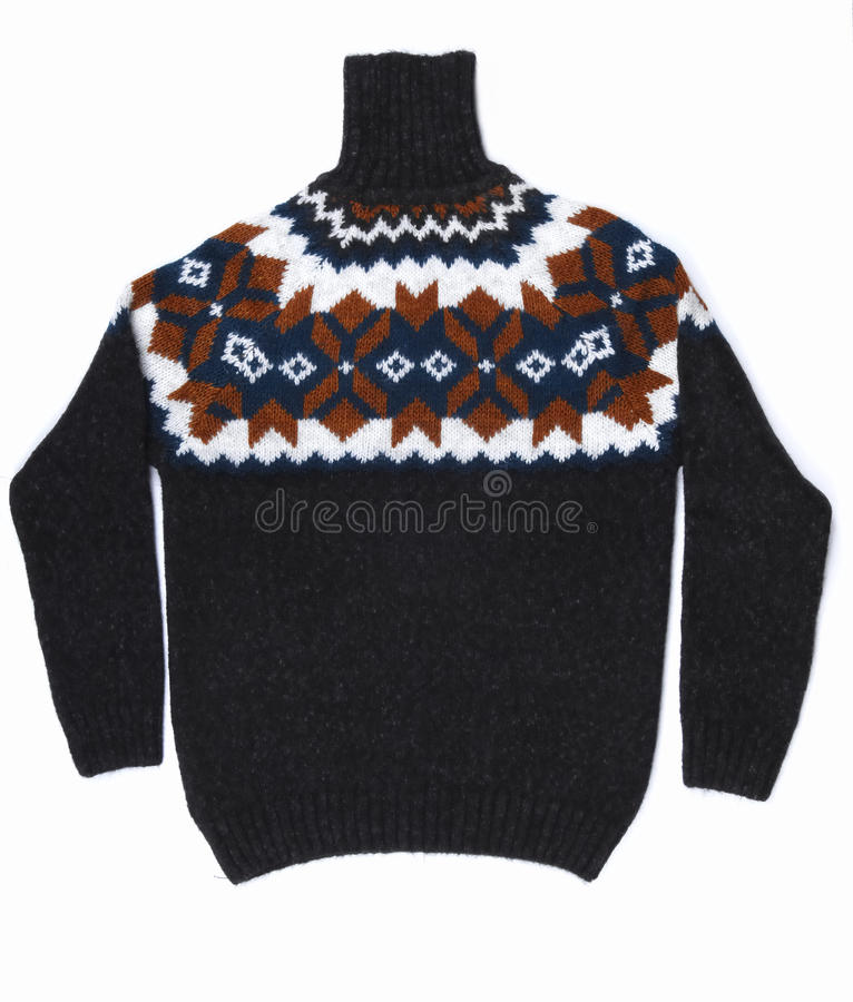 pulower obrazy stock