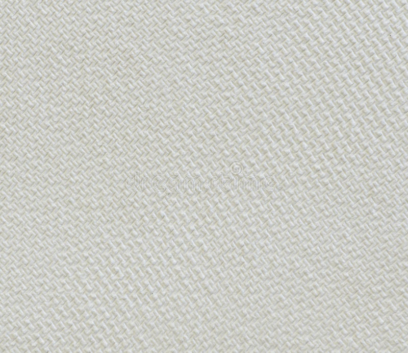 Pulp paper texture royalty free stock image