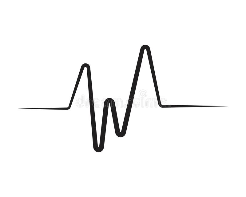 puls ilustracji