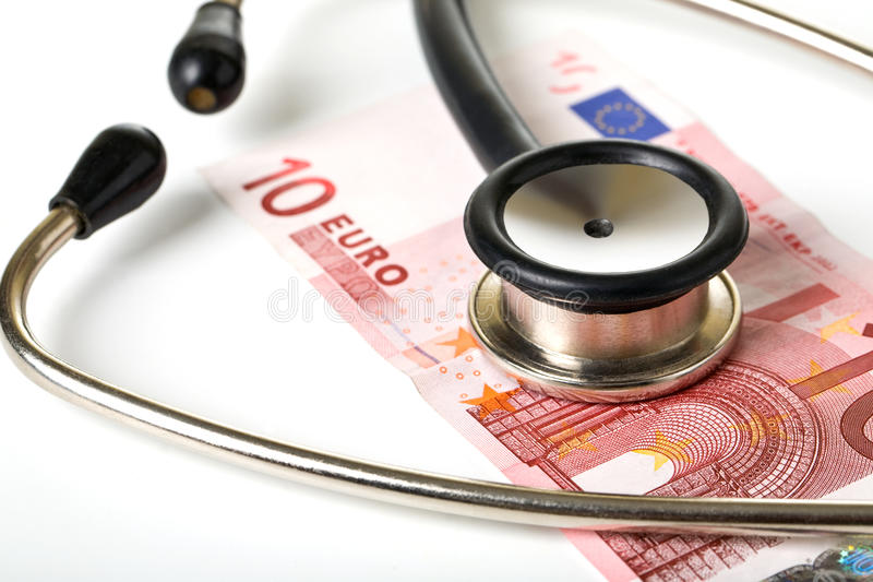 Download Pulst euro stock image. Image of fifty, checkup, color - 23875377
