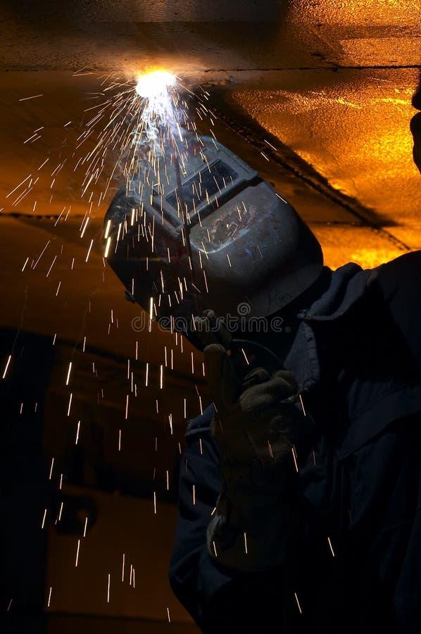 Pulverizador largo fotos de stock