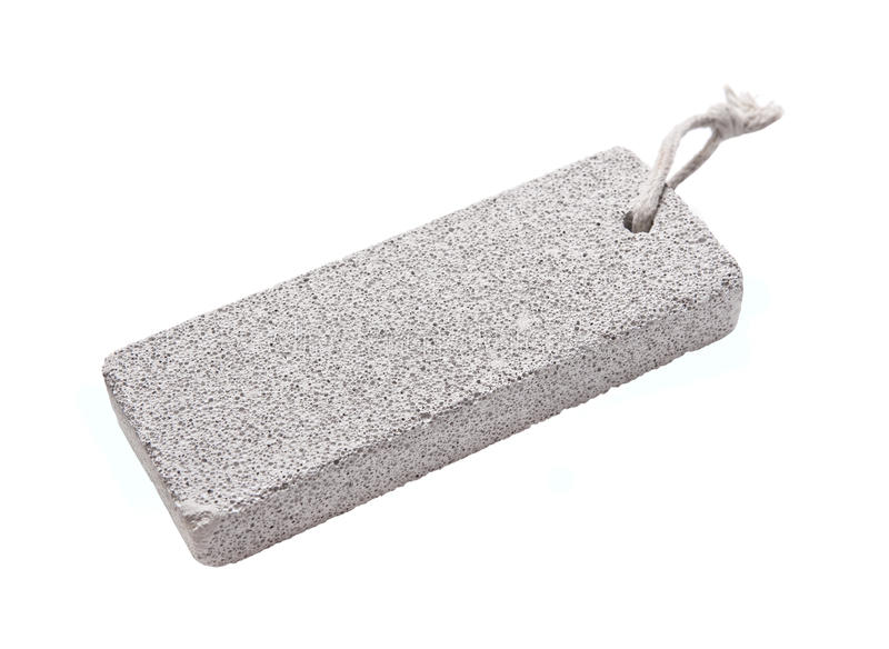 Download Pumice stock photo. Image of beautiful, objects, skin - 27704706