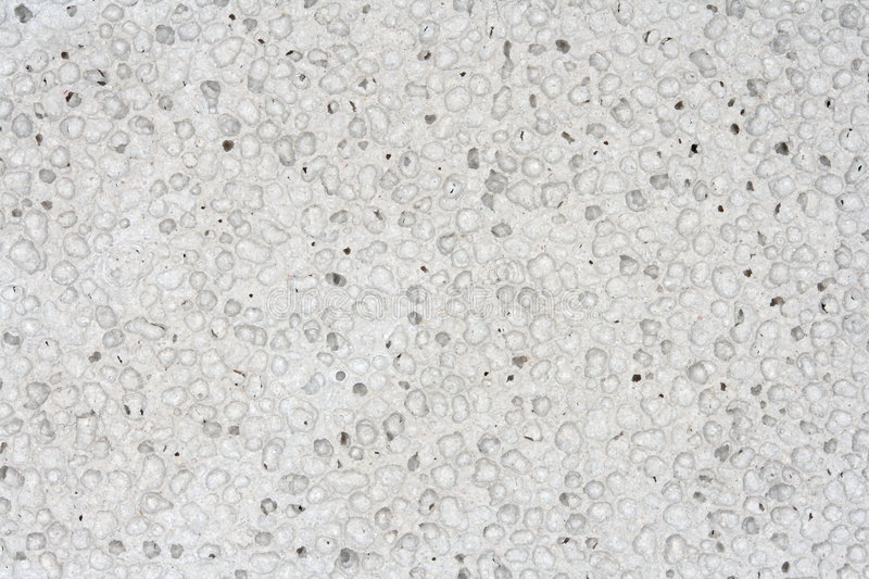 Download Pumice stock photo. Image of skin, clean, pattern, body - 7491840
