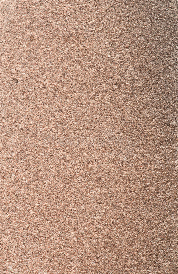 Pumice Sandstone Background Royalty Free Stock Photos