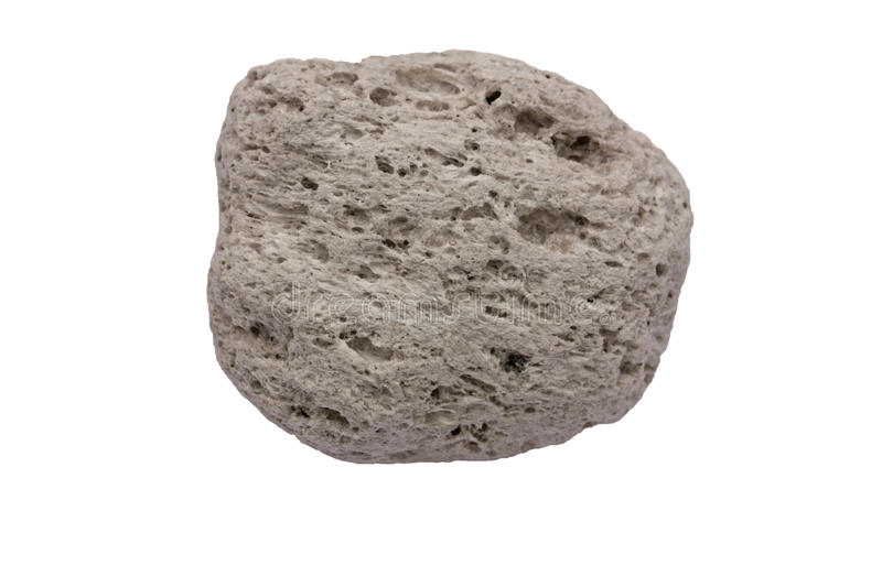 Download Pumice from Santorini stock photo. Image of magma, concrete - 25951974