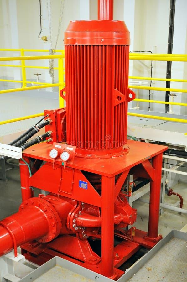 Download Pump stock photo. Image of cooling, radiator, pressure - 22928442