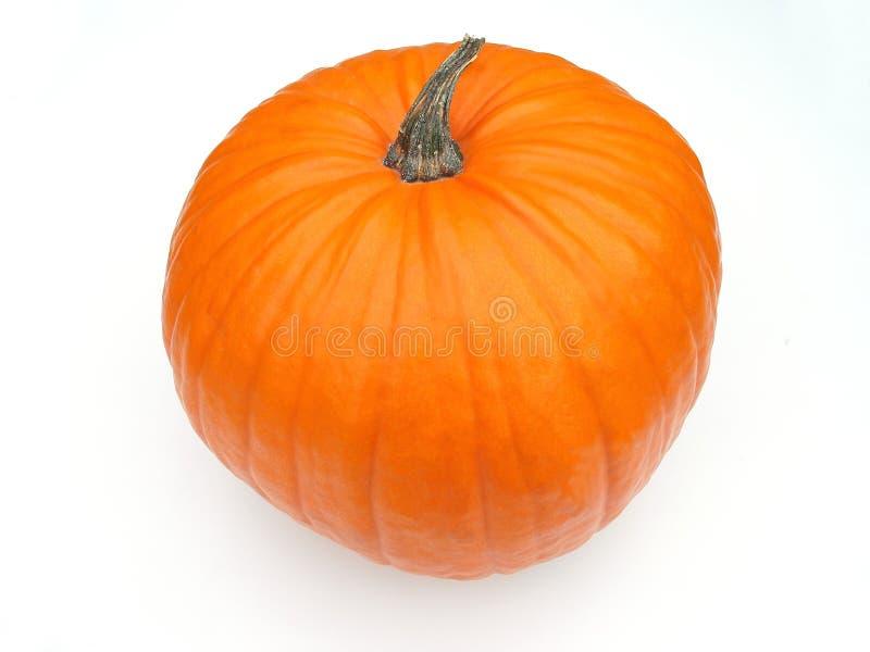 Download Pumpkin stock image. Image of yellow, structure, pumpkin - 1298359