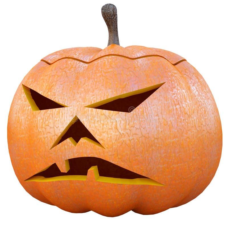 Free Pumpkin Royalty Free Stock Image - 16427686