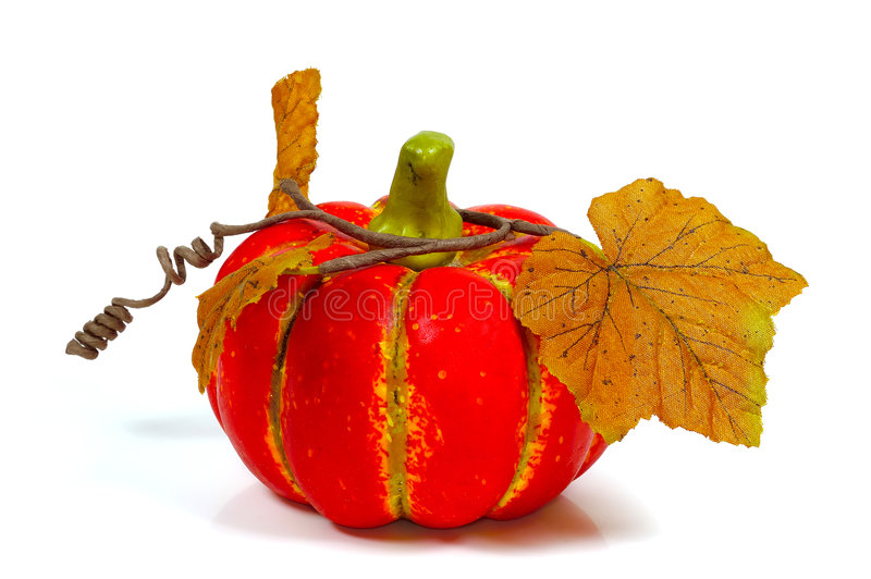 Download Pumpkin Royalty Free Stock Photos - Image: 236458