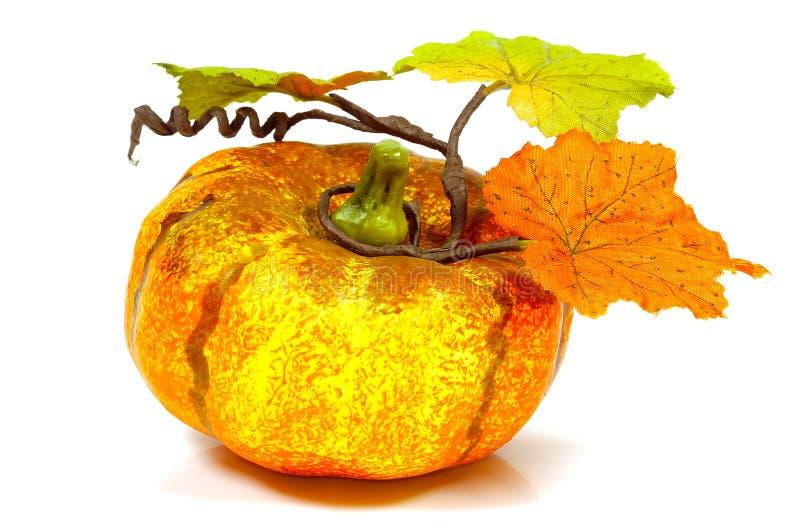 Download Pumpkin stock photo. Image of orange, yellow, halloween - 236474