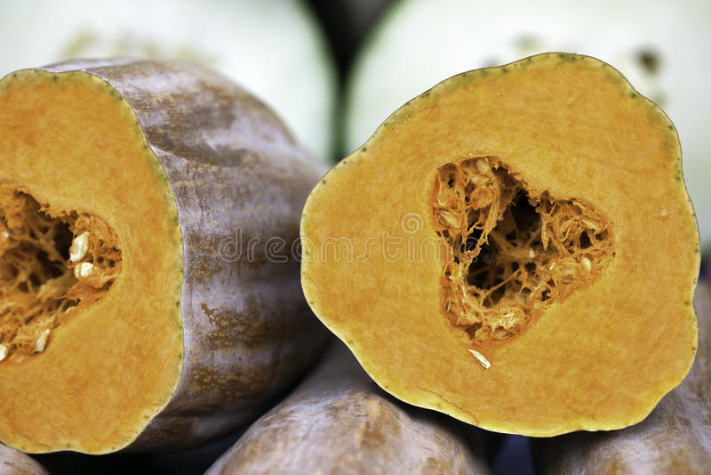 Download Pumpkin Stock Photo - Image: 27033500