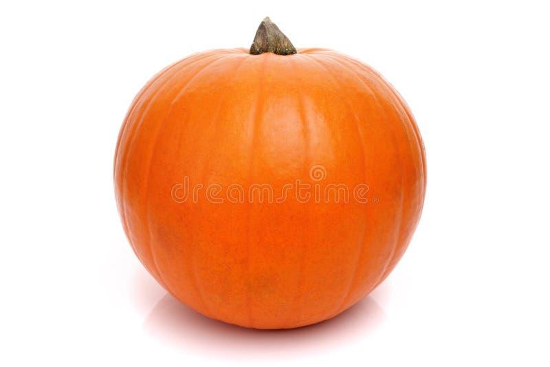 Download Pumpkin Stock Photos - Image: 27159473