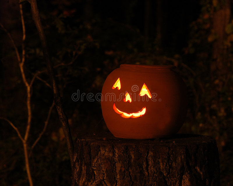 Download Pumpkin stock photo. Image of pumpkins, treat, pranks, lantern - 31914