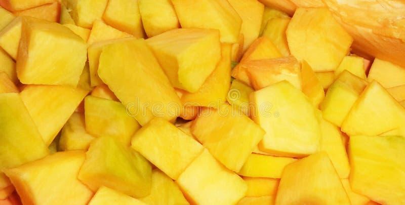 Pumpkin2 imagens de stock royalty free