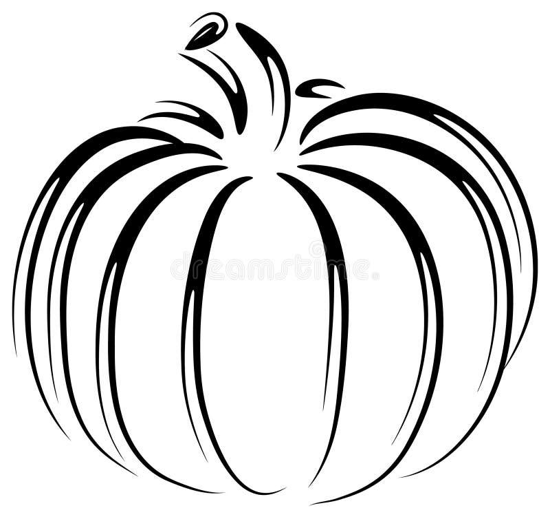 Free Pumpkin Stock Photography - 85129522