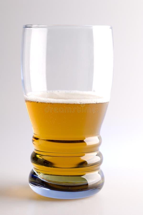 Download Pumpkin Beer stock photo. Image of beer, light, shadow - 21125758