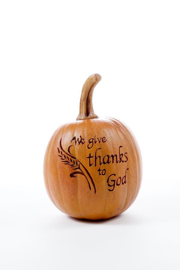 Download Pumpkin Decoration stock image. Image of stem, decoration - 302101