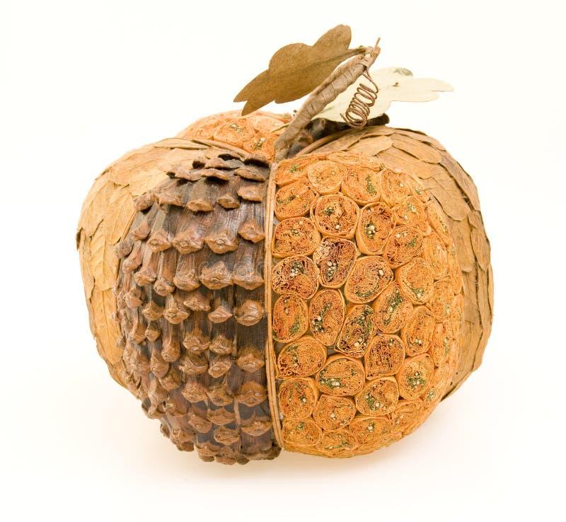 Download Pumpkin Decoration stock photo. Image of decoration, pumpkin - 7317850