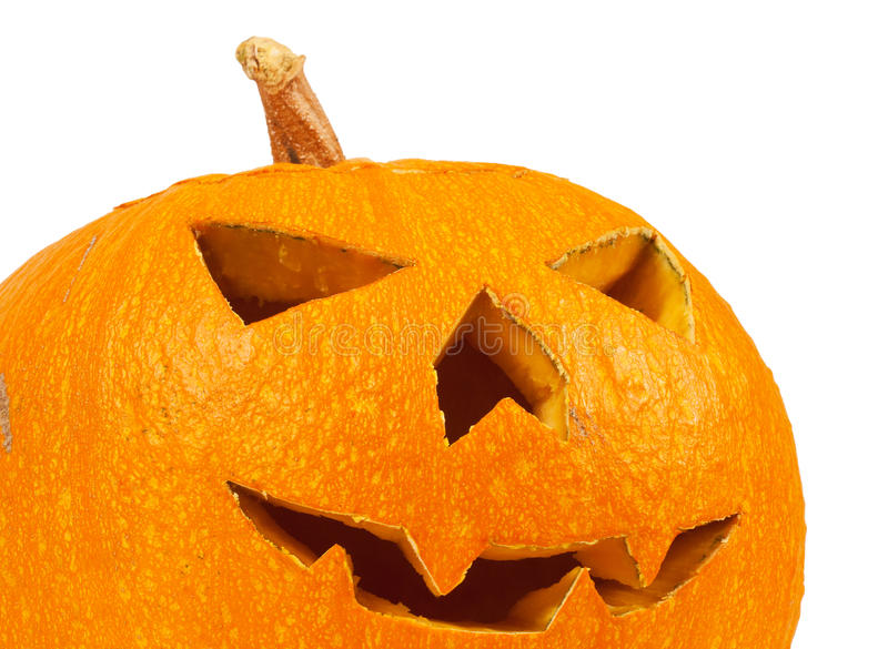 Download Pumpkin stock image. Image of abstract, harvest, cute - 34455863