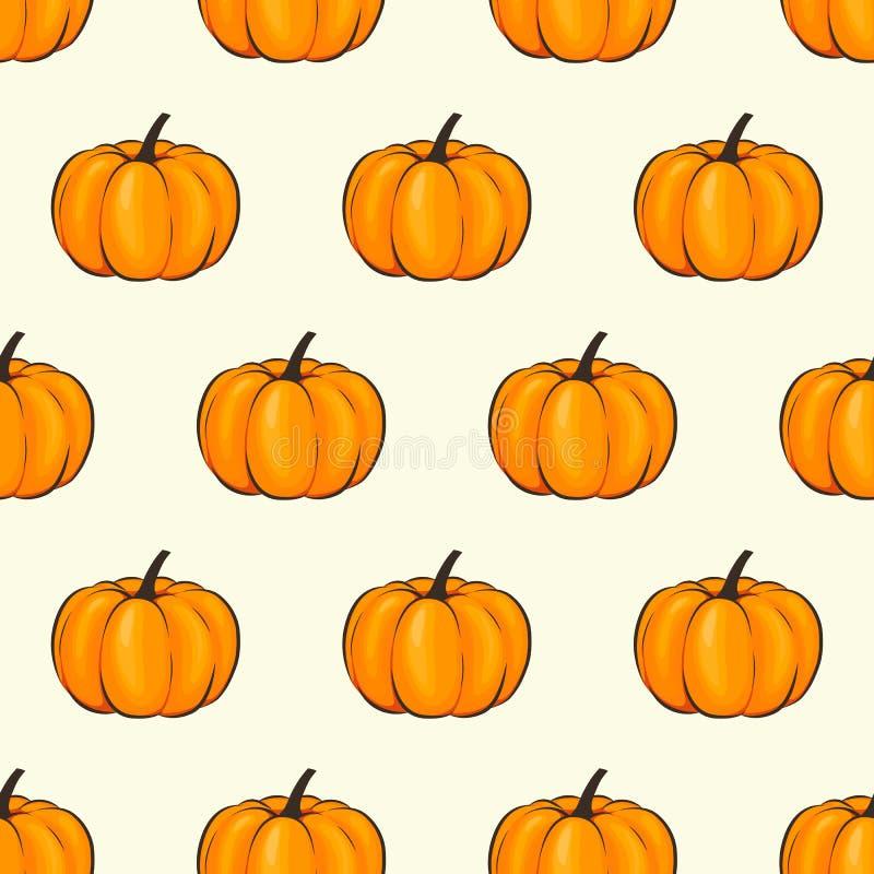 Pumpkin Wallpaper Stock Illustrations 21 412 Pumpkin Wallpaper Stock Illustrations Vectors Clipart Dreamstime