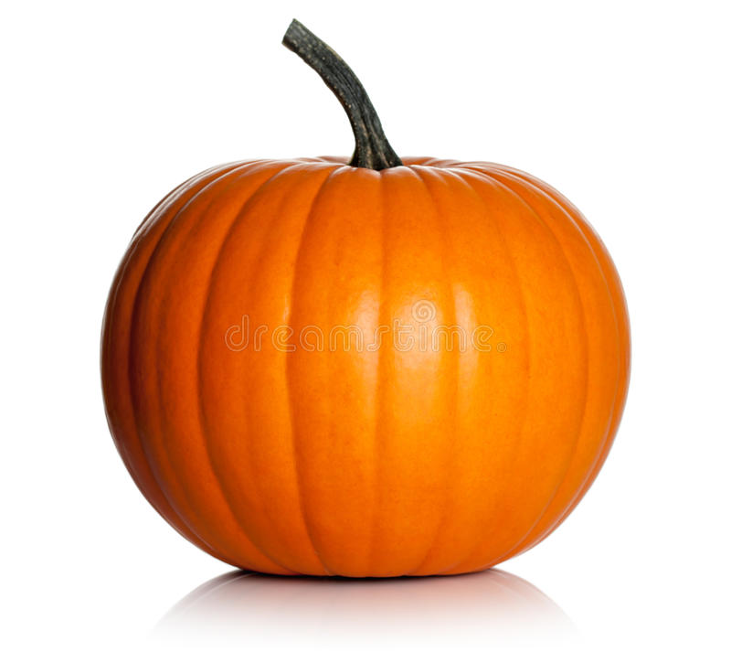 Download Pumpkin stock image. Image of decoration, autumn, healthy - 43901239