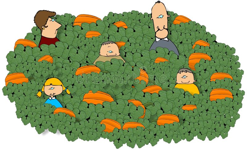 Download Pumpkin Patch Stock Images - Image: 2939864
