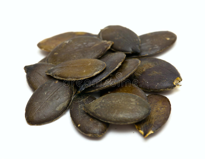 Download Pumpkin seed stock photo. Image of kernel, peeled, diet - 24455454