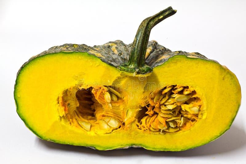 Download Pumpkin vegetable stock image. Image of cuisine, green - 26128523