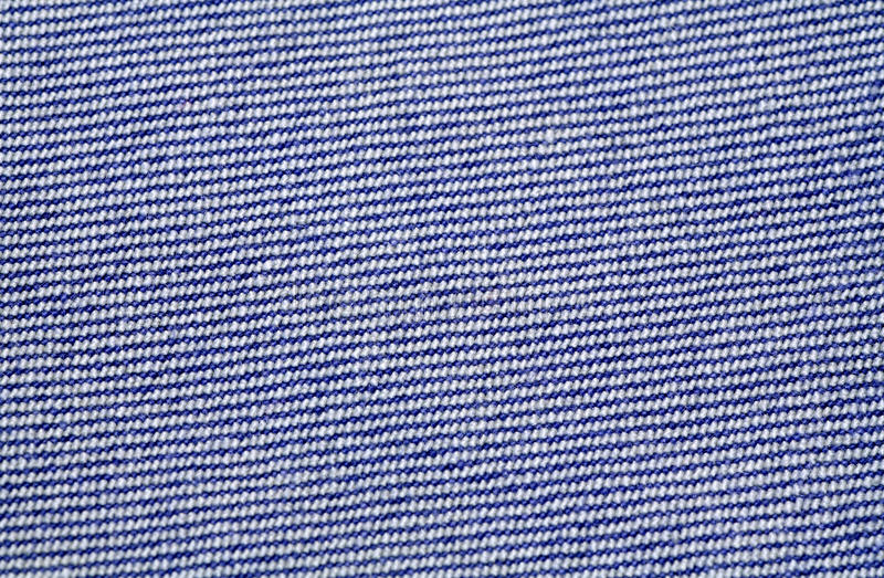 Pungente di tralicco blu immagini stock libere da diritti
