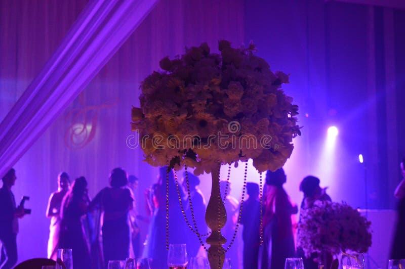 Punjabi Wedding Function. Beautiful Indian, Punjabi wedding function stock photography